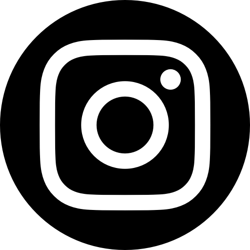 2018_social_media_popular_app_logo_instagram-512